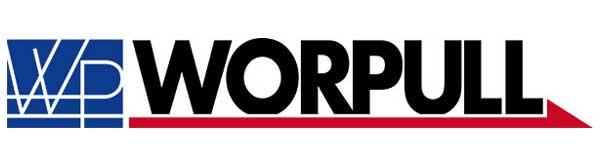 worpull